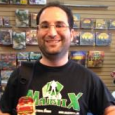 Kevin was part of the 2014 World Championship winning 3v3 team, Apex Predators. He is one of the designers of the Faust figure from the Superman/Wonder Woman set and is […]