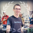 Paris was the 2015 World Champion, 2-time ROC State Champion, and has 1 Regional win and 1 Super Qualifier win. He also has numerous Top 8 and Top 16 finishes […]