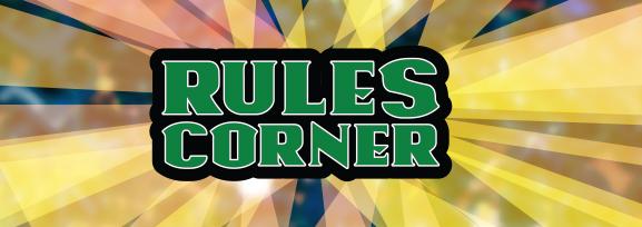 A5 - Majestix - Rule Corner