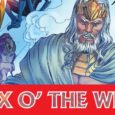 by Tiago Pinto da Luz Hello everyone! This will be another uncommon version of the Clix O' the Week! In this article we will talk about one of the main […]
