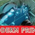Modern Age Primer: Special Objects and ID Cards  Only a day away from the ROC Cup, and there is still so much to do and get prepared for! I'm here […]