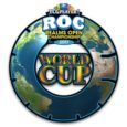 The 2017 ROC World Cup has come and gone and we have a new Champion. After 9 grueling Rounds on Sunday, Daniel Powell of Team Clixed Off Army was one […]