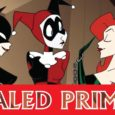 by Easton Brock  Hey Insiders! I'm back again with another primer, this time I'm giving you a rundown on the new Harley Quinn set. Since I don't think this set […]