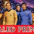 by PJ Bolin Apex Insiders!  Welcome again to another of my articles!  Today, I will be reviewing the Star Trek Away Team: The Original Series, and giving my opinions on what […]