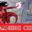 by Patrick Yapjoco Ever since Themed Teams were introduced in Heroclix, there has been much debate whether or not one should play Themed Team or not in a competitive environment. […]