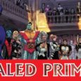 by PJ Bolin Hey there, Apex Insiders!  I am back at you again with another sealed primer.  This time it will be going over X-Men: Xavier's School.  This is a set […]